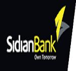 Sidian Bank