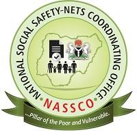 NASSP2